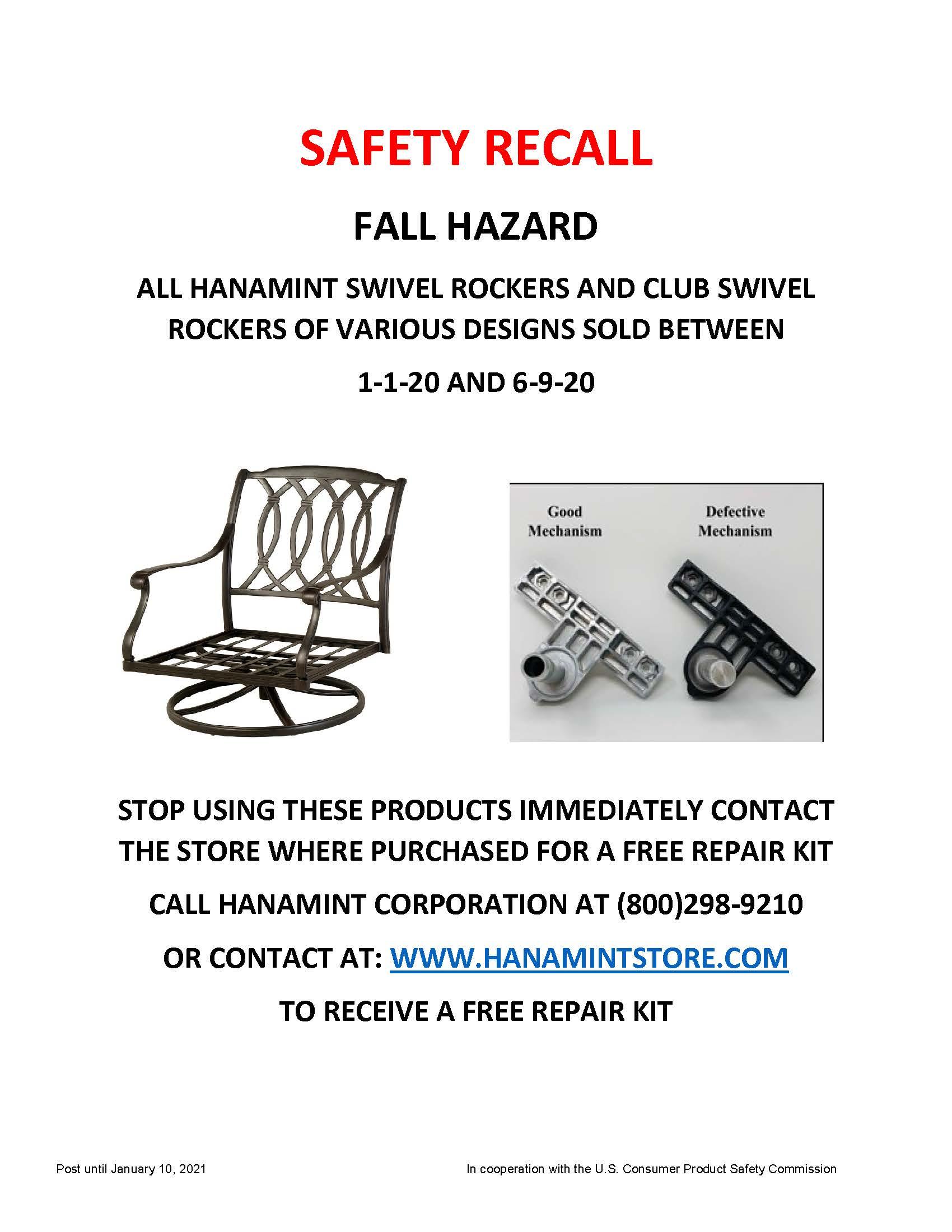 hanamint-safety-recall-poster-v3.jpg