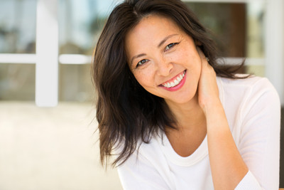 Tretinoin - A Superstar Ingredient for Skin