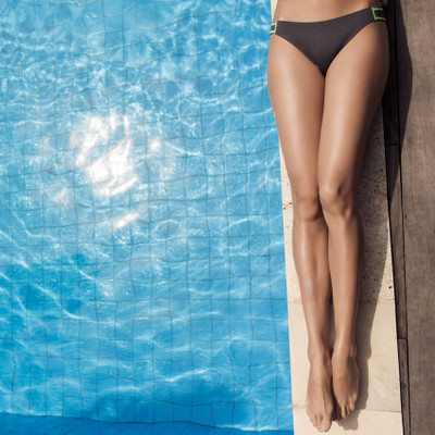 5 Ways To Have Your Best-Looking Legs For Summer