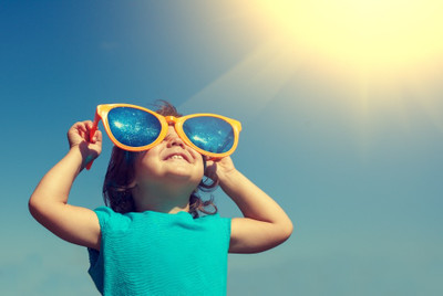 Is Safe Sun Exposure Possible?