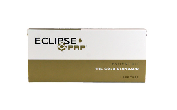 ECLIPSE PRP® 11mL Tube Only