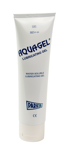 Aquagel 5oz Tubes (20/Box)