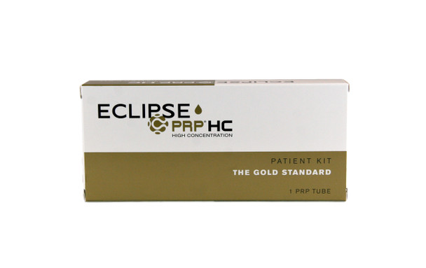 Eclipse PRP® - 22mL Tube only