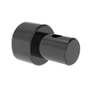 Clipacore Drill Adapter