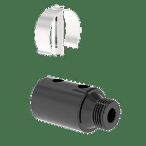 Clipacore Core Adapter & Quick Release Clip QCCA