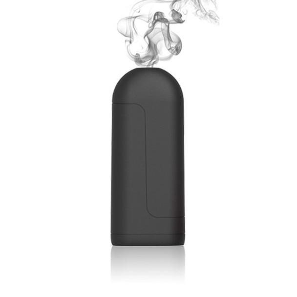 Cloak Battery