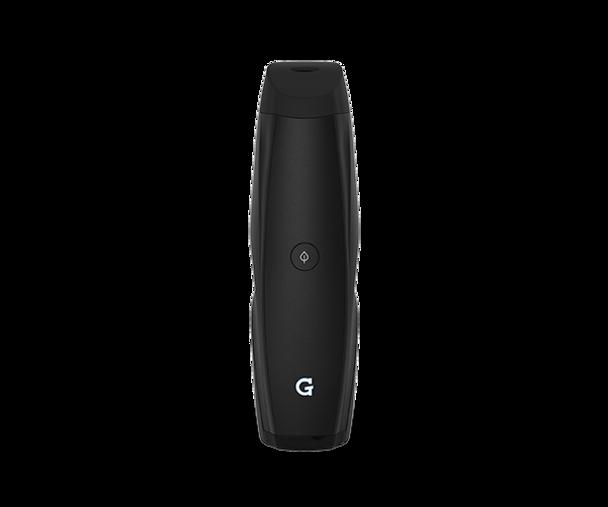 Grenco - G Pen Elite Dry Material Vaporizer