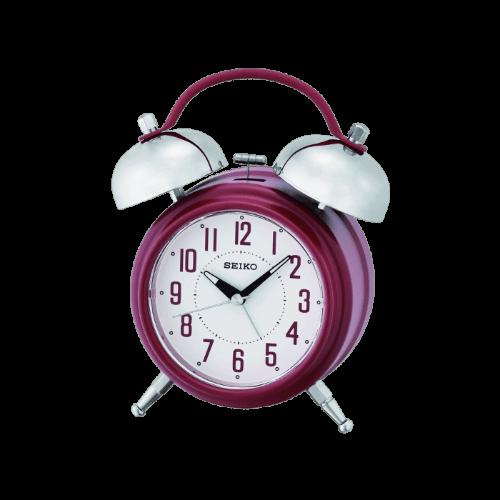 QHK051RLH Alarm Clocks