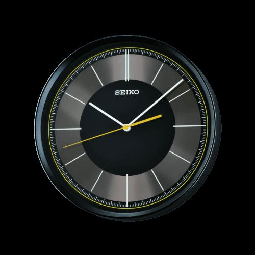 QXA612KLH Wall Clock