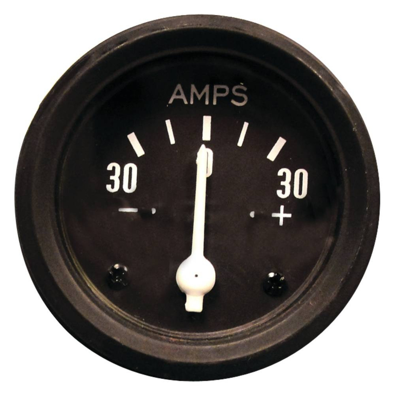 New Amp Meter For Ford Tractor 600 700 800 8n 900 9n