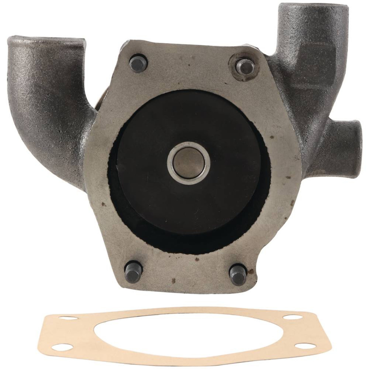 747542M91 739527M91 3641823M91 Water Pump replaces MF 3641338M91