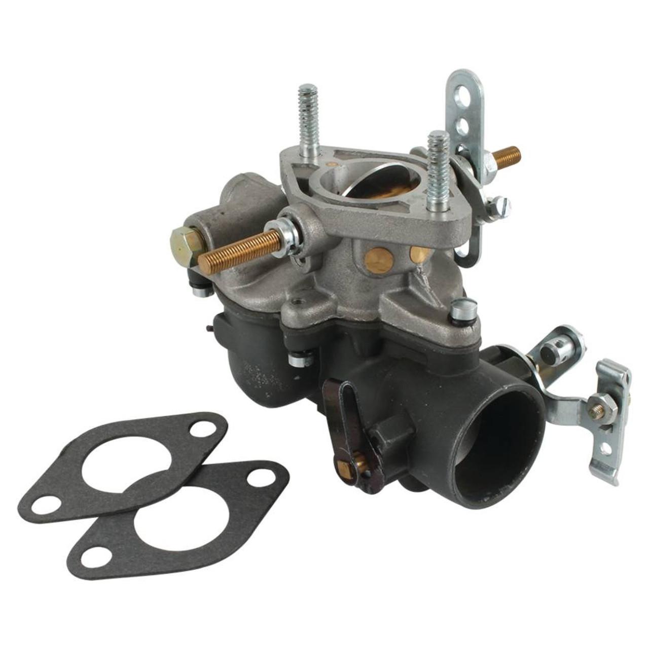 Zenith Style Replacement Carburetor for Massey Ferguson 135