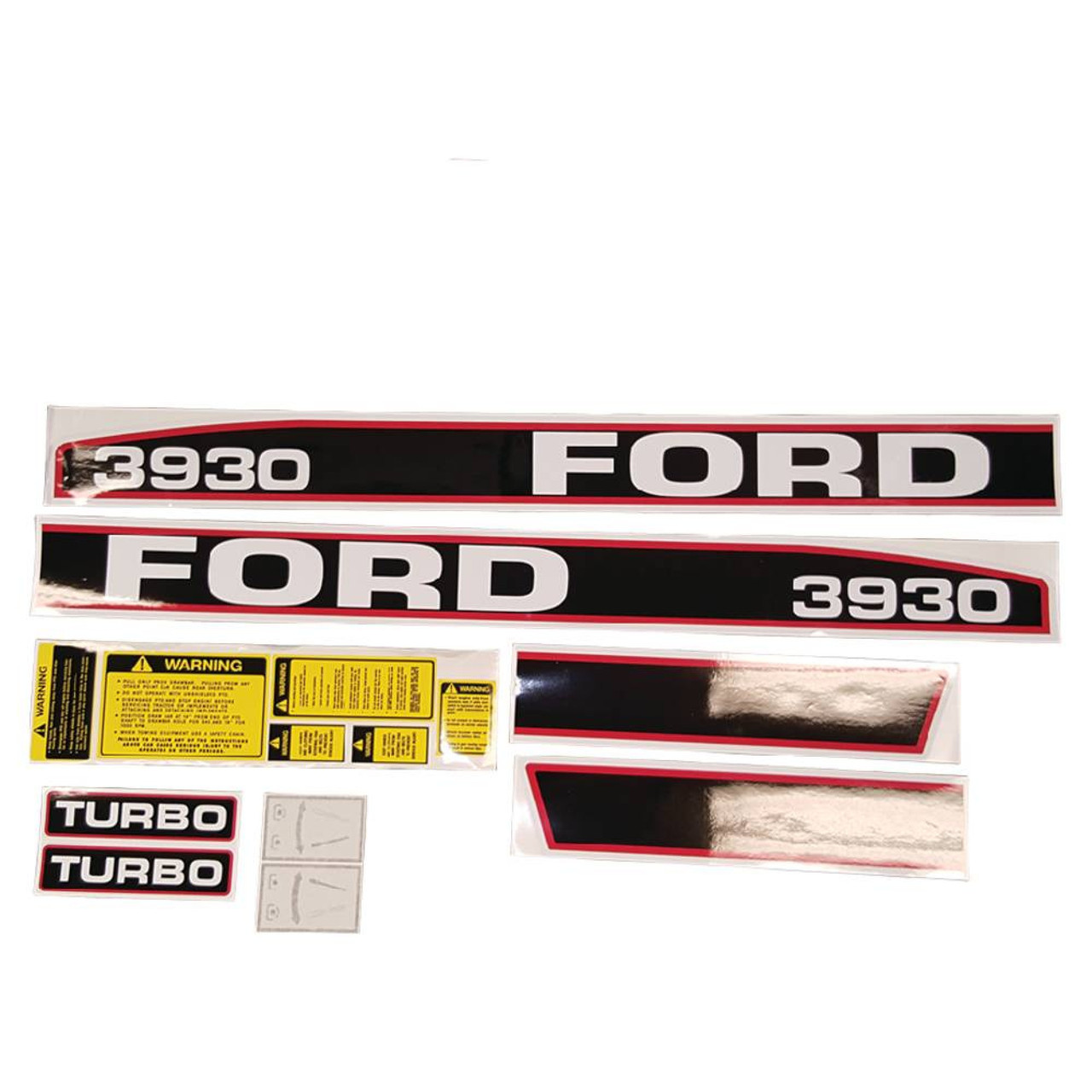 [DIAGRAM_3ER]  Ford 3930 Fuse Box - Wiring Diagram Schematics | Ford 3930 Fuse Box |  | Wiring Diagram Schematics