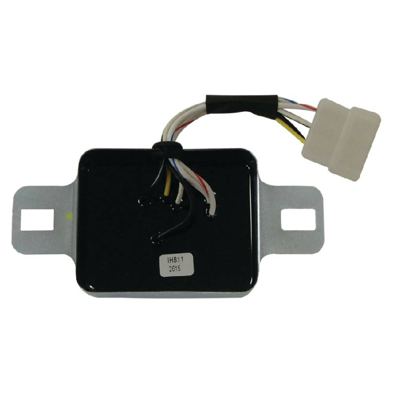 Agilent HP Card Extender 05328-62016 18 Pin Extender for HP Test equipment