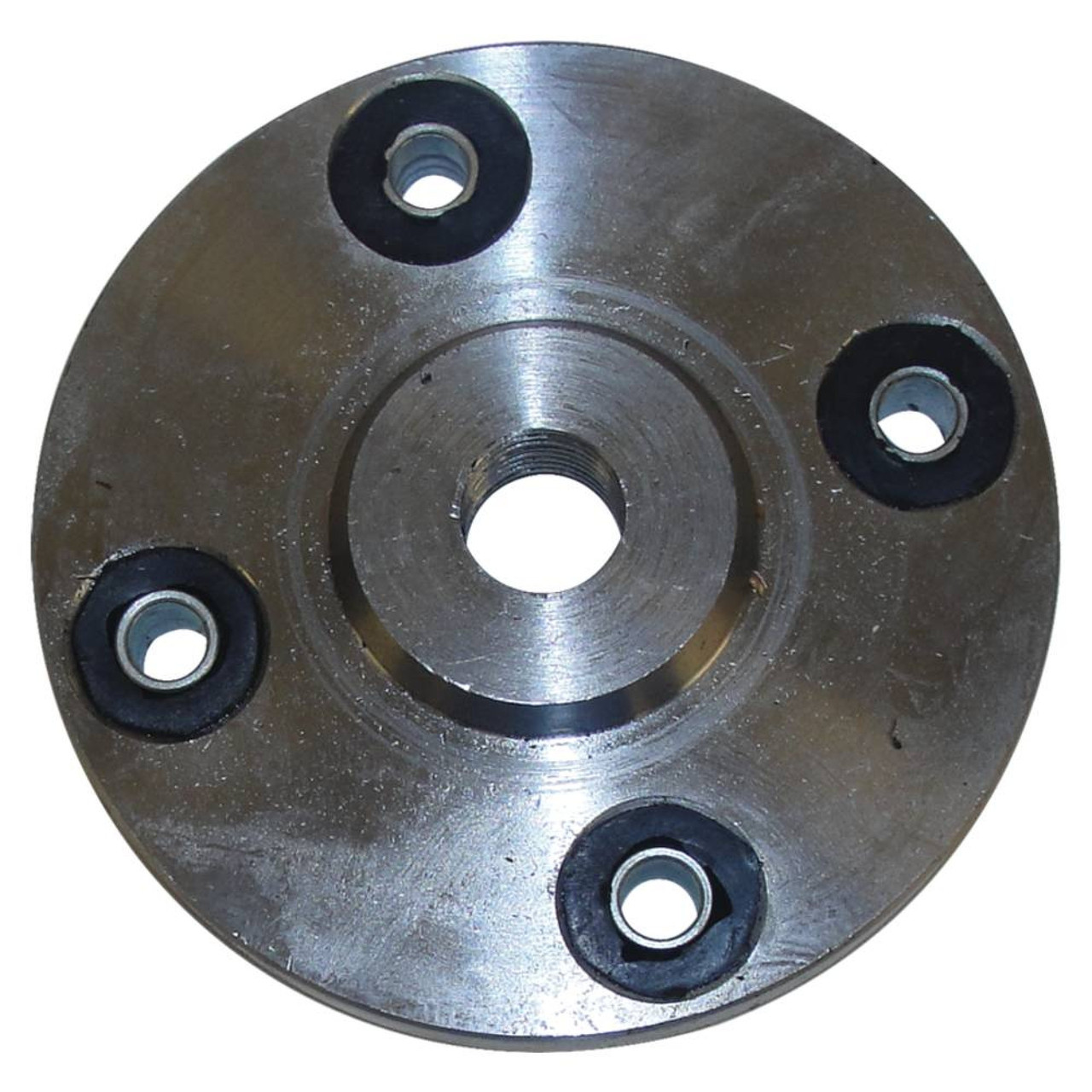 Pump Drive Coupler 708639M91 Massey Ferguson 135 165 175 2200 Lift 1201-0410