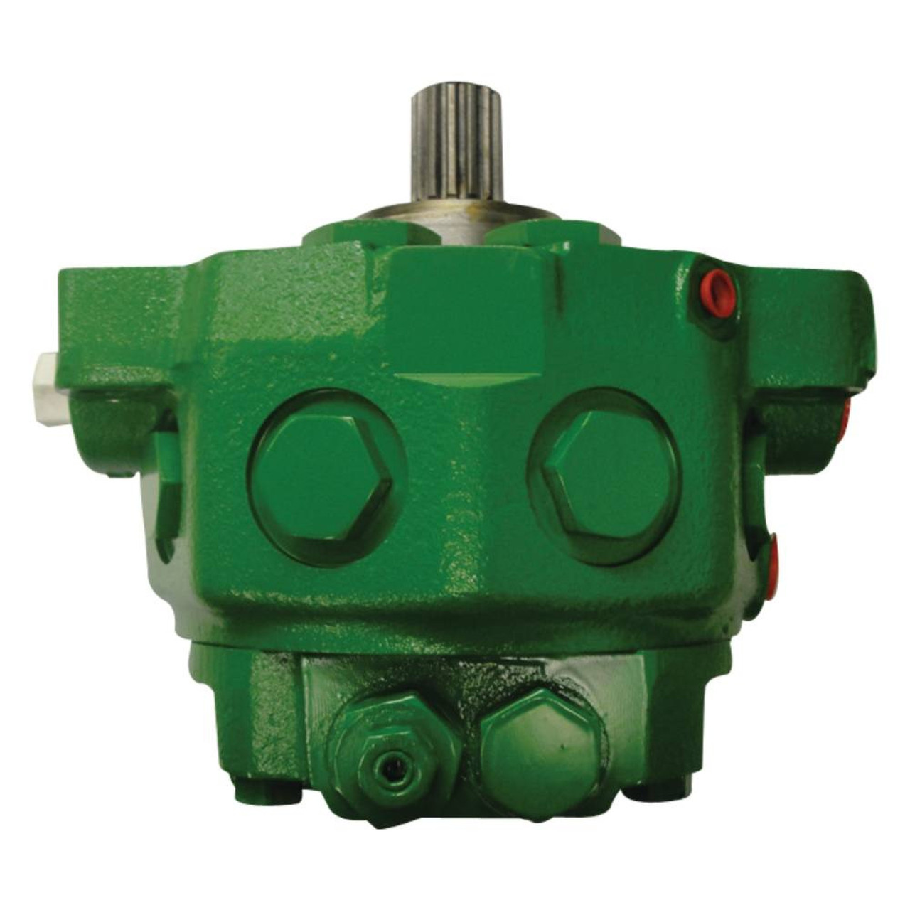 New Hydraulic Pump For John Deere Tractor AR94660 3010, 3020, 4000, on john deere 8410 lights wiring diagram, john deere 7920 lights wiring diagram, john deere 4640 lights wiring diagram, john deere 4030 lights wiring diagram, john deere 950 lights wiring diagram, john deere 3130 lights wiring diagram, john deere 4760 lights wiring diagram,