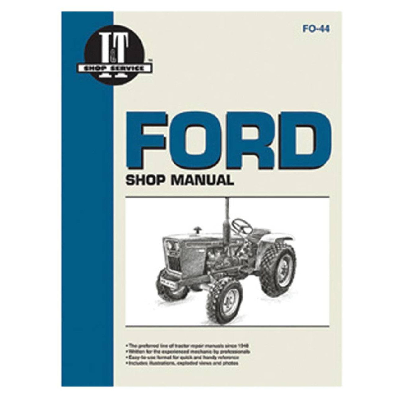[DIAGRAM_3NM]  B59F Ford 1210 Tractor Wiring Diagram | Wiring Resources | Vintage New Holland Lawn Tractor Wiring Diagram |  | Wiring Resources