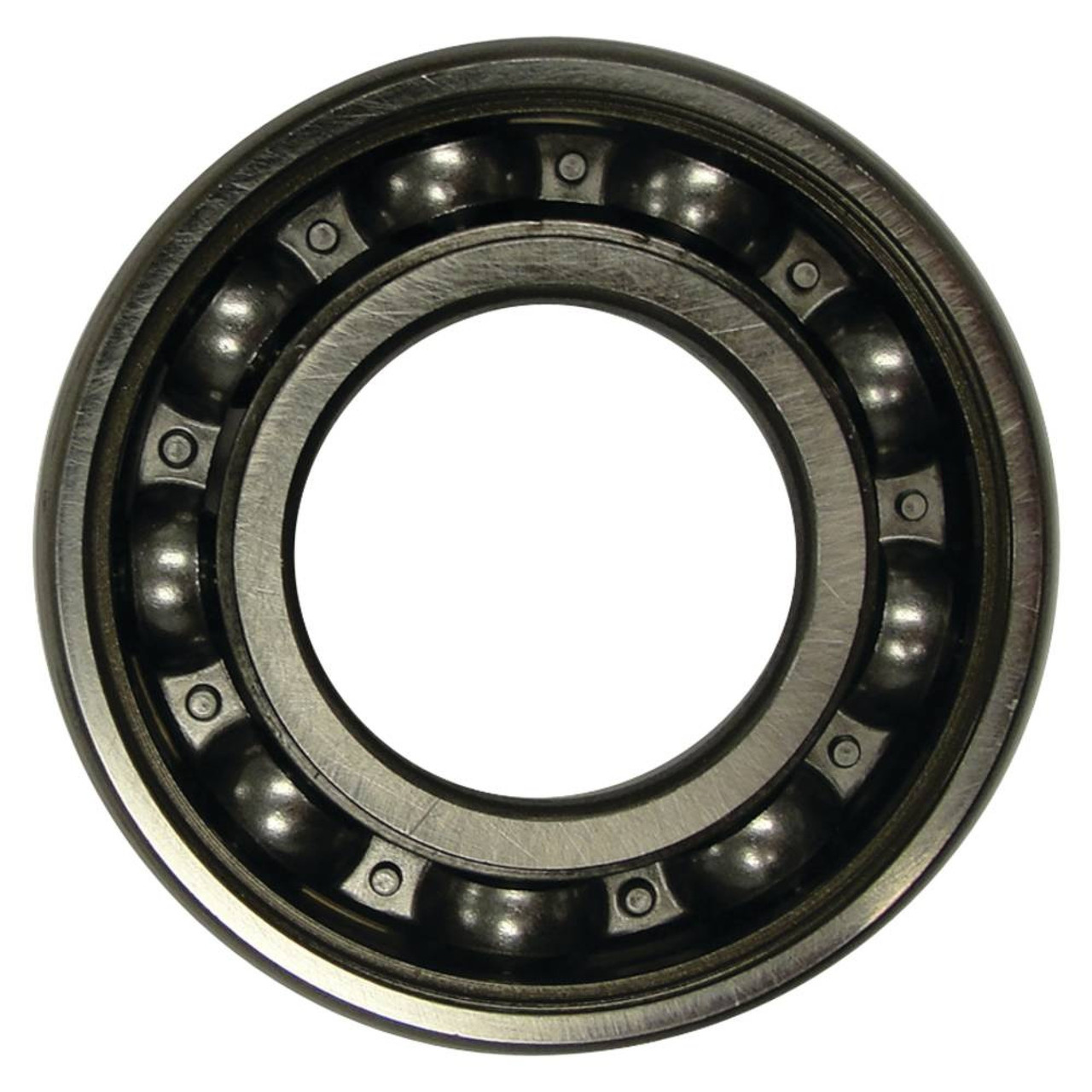 NEW Wheel Bearing for Kubota Lawn Tractor Mower 08101-06205