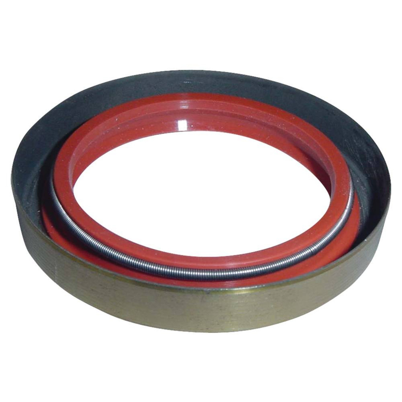 NEW Front Crank Seal for Ford New Holland Tractor - 87800696 C5NN6700A