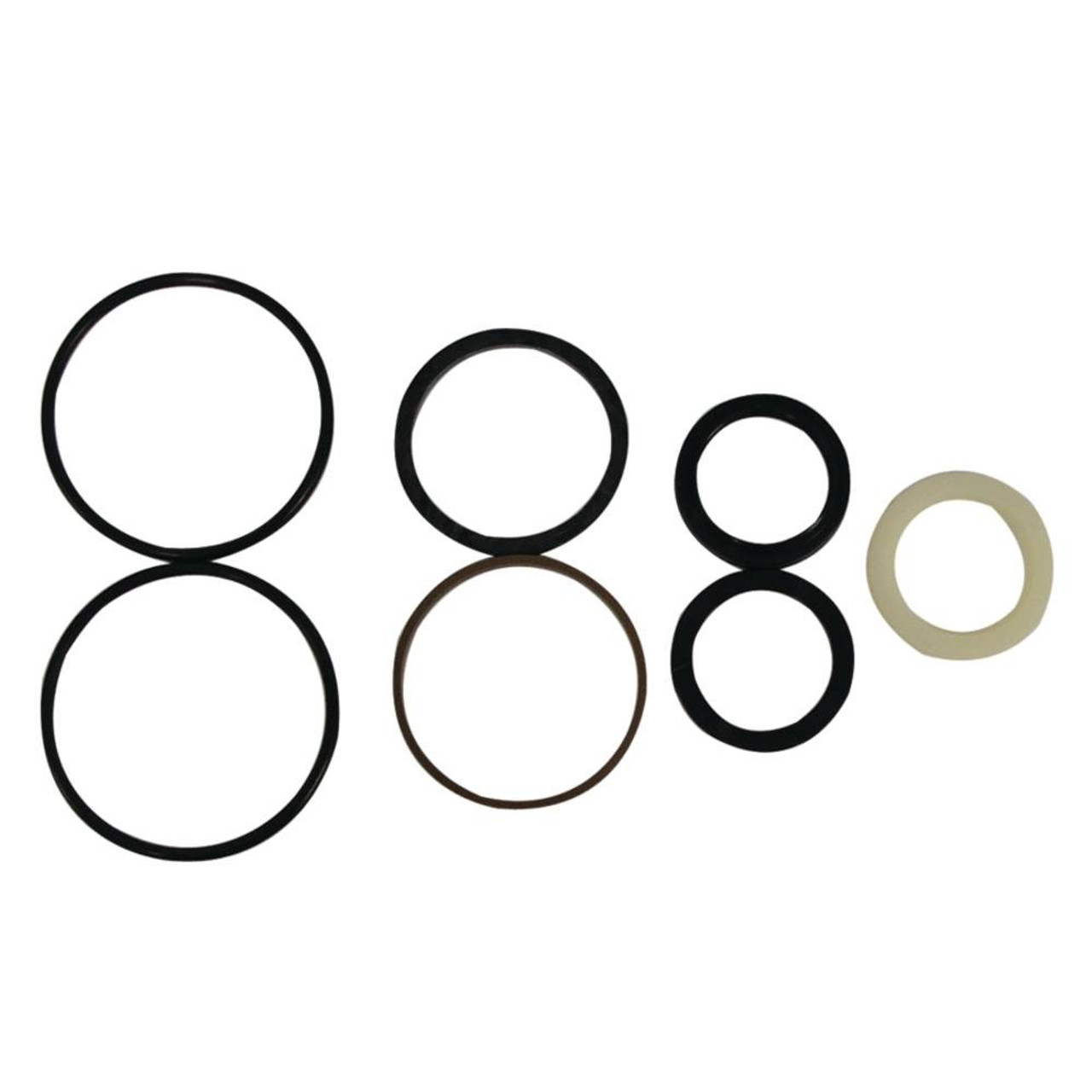 Hydraulic Cylinder Seal Kit For Kubota 68511-91110