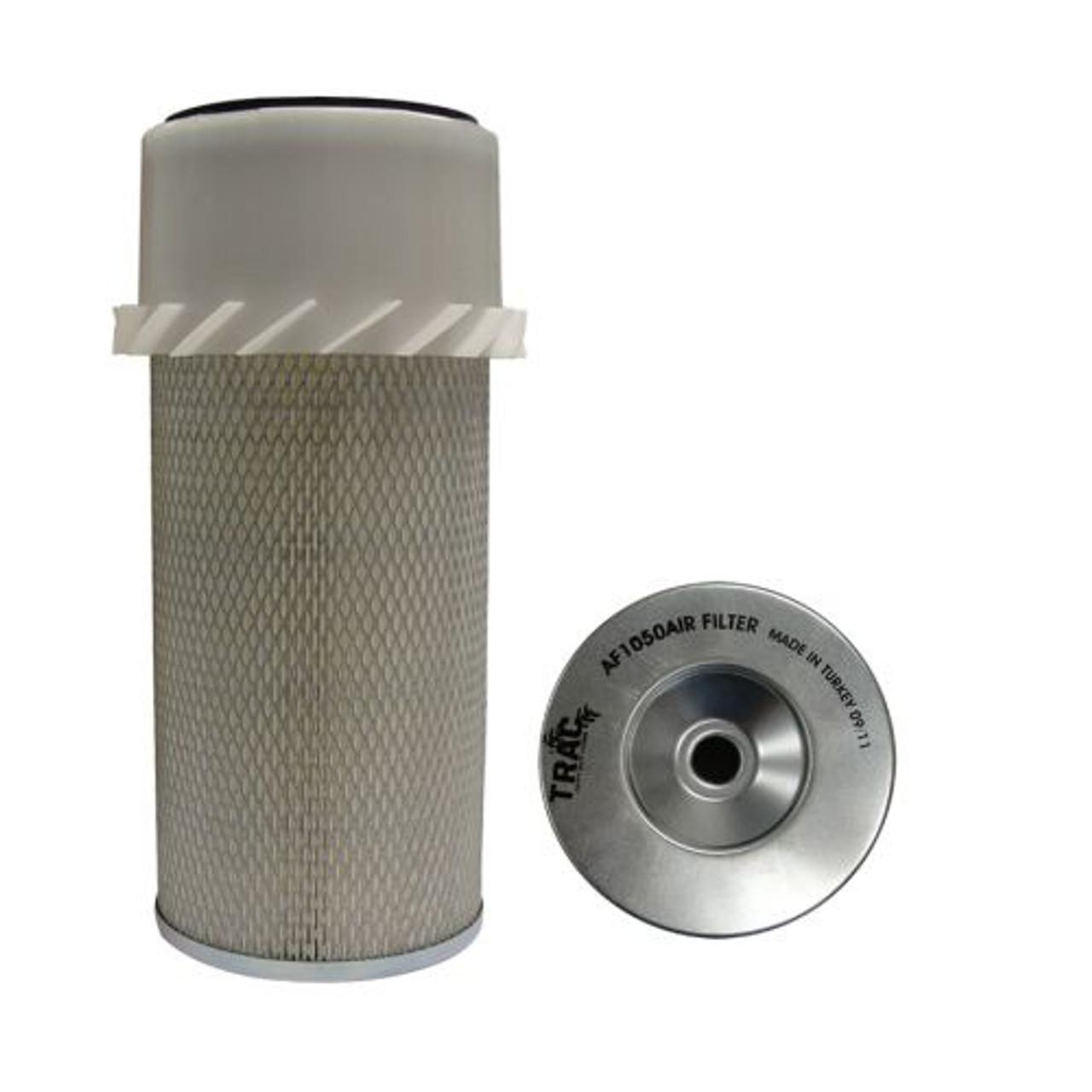 New Fuel Filter for Ford//New Holland JCB John Deere Kioti Komatsu