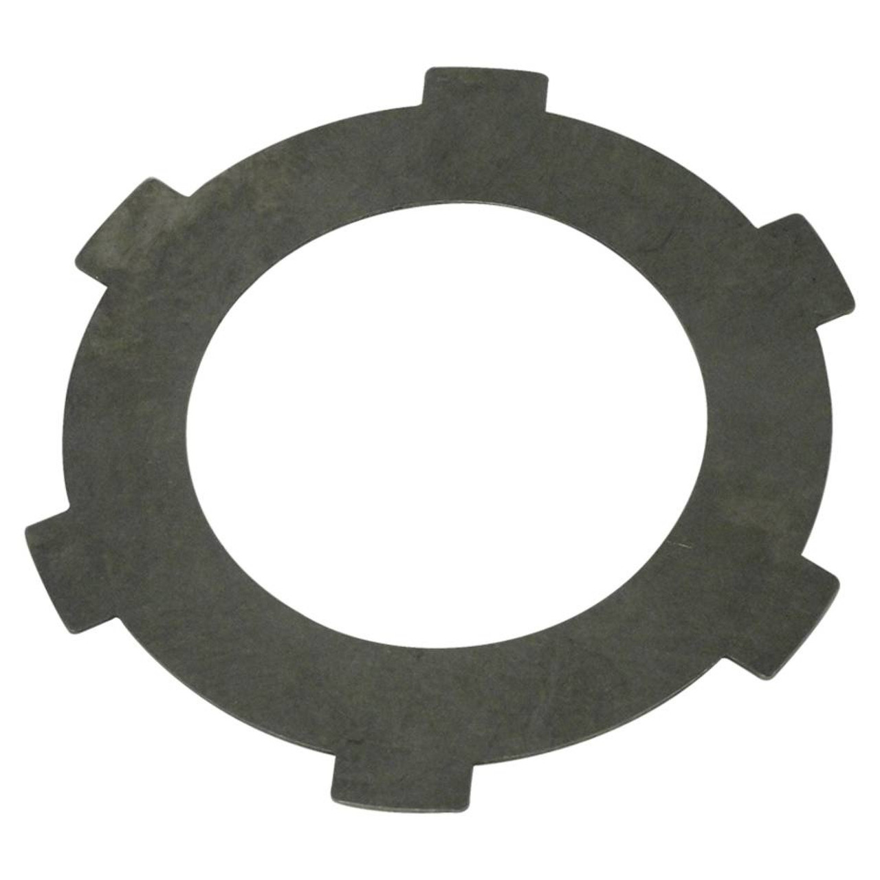 Clutch Plate for John Deere 50 Tractor, 520, 530, 60, 620, 630, 70, 720  A5145R