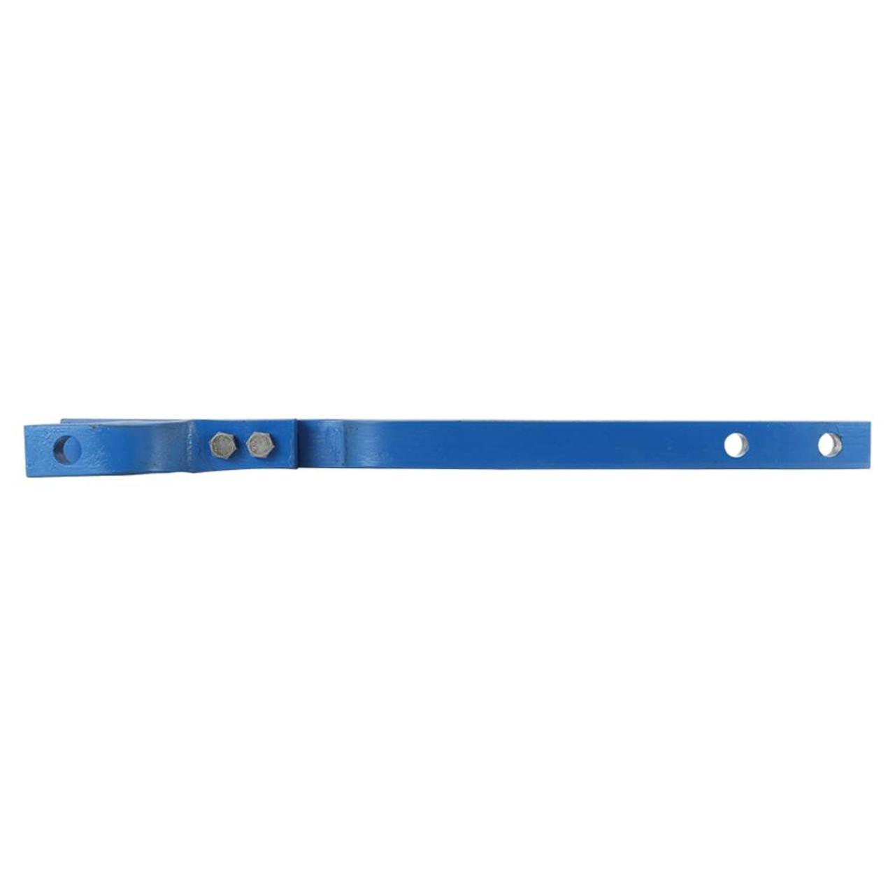 Drawbar for Ford/Holland 2810, 2910, 3230 C5NN805J, DJPN825A on