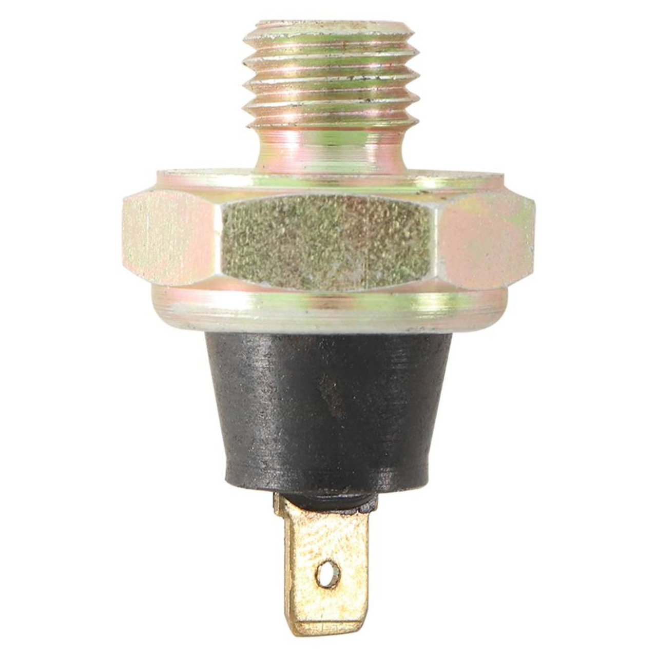 Oil Pressure Switch For Ford New Holland TD60D TD70D TD75D TD80D