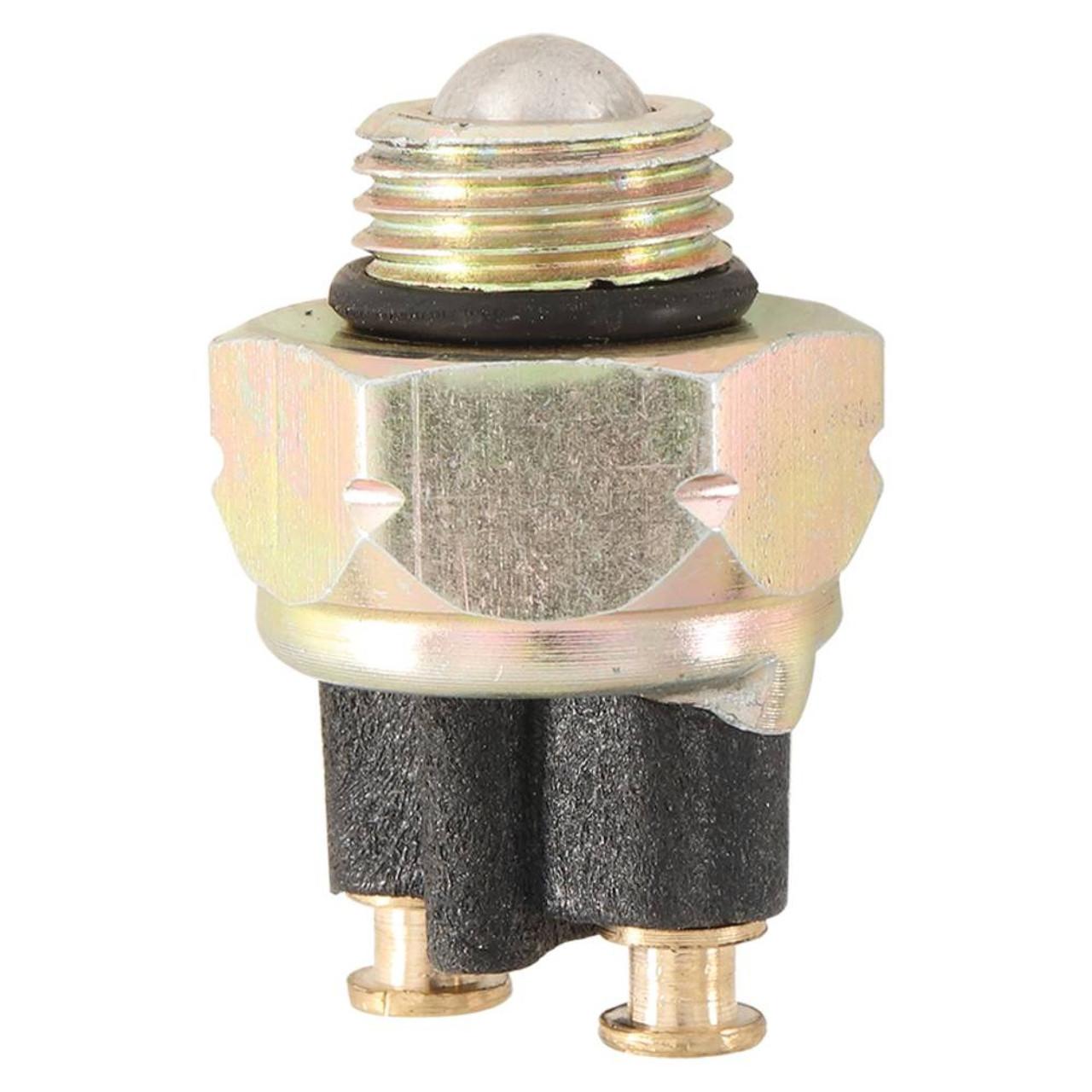 99FF1 John Deere R92 Manual | Wiring Resources on