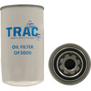 New Lube Filter for Agco Case International Harvester Ford New Holland