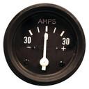 Amp Meter for Ford/Holland 600 700 800 8N 900 9N JUBILEE NAA A0NN10670A