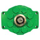 Hydraulic Pump for John Deere 1640, 2040, 2140, 2955, 300, 300B