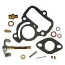 Carburetor Kit for Case IH Cub