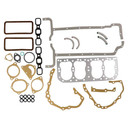 Gasket Kit for Ford/Holland 2N, 8N, 9N 8N6008, 8N6008M
