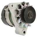 Alternator for Farmtrac Tractor 35 45 60 ESL12505