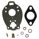 Carburetor Kit for Ford/Holland 2N, 8N, 9N, 600 Series 17C661