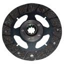 Clutch Disc for Case IH Tractor CUB LO BOY CUB
