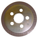 Brake Disc for Ford Holland Tractor - 83999753 E9NN2A097AA