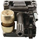 Hydraulic Pump For Massey Ferguson Tractor 253, 35, TO35 184472V93; 1201-1603