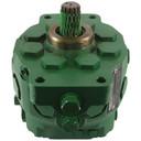 Hydraulic Pump for John Deere 4000 4020 4040 4230 1401-1201 AR94661 R71587