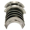 Main Bearing Set .010 for Ford/Holland 8N 9N 2N 9N6331E