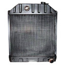 Radiator  for Farmtrac 545, 555 81817283, E0NN8005MA15M; 1106-6311
