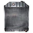 Radiator  for Farmtrac 545, 555 81817283, E0NN8005MA15M; 1106-6311