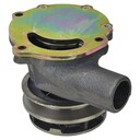 Water Pump for Ford Tractor JUBILEE NAA /CDPN8501B