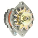 Alternator for Fiat 4152101, 4152612, 4263584, 4263983, 4474904, 4475036