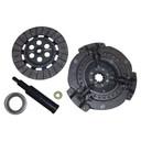 Clutch Kit For Massey Ferguson Tractor 20C Indust/Const 516068M93; 1212-1417