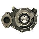 Water Pump for John Deere Tractor - RE505981 RE500737