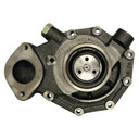 Water Pump for John Deere Tractor - RE505981 RE500737