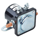 Solenoid 12v for Ford/Holland 701 Series 4 Cyl JAC126070; 1100-0207