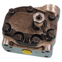 Hydraulic Pump For Case International Tractor C291, D310 Engines; 1701-1013